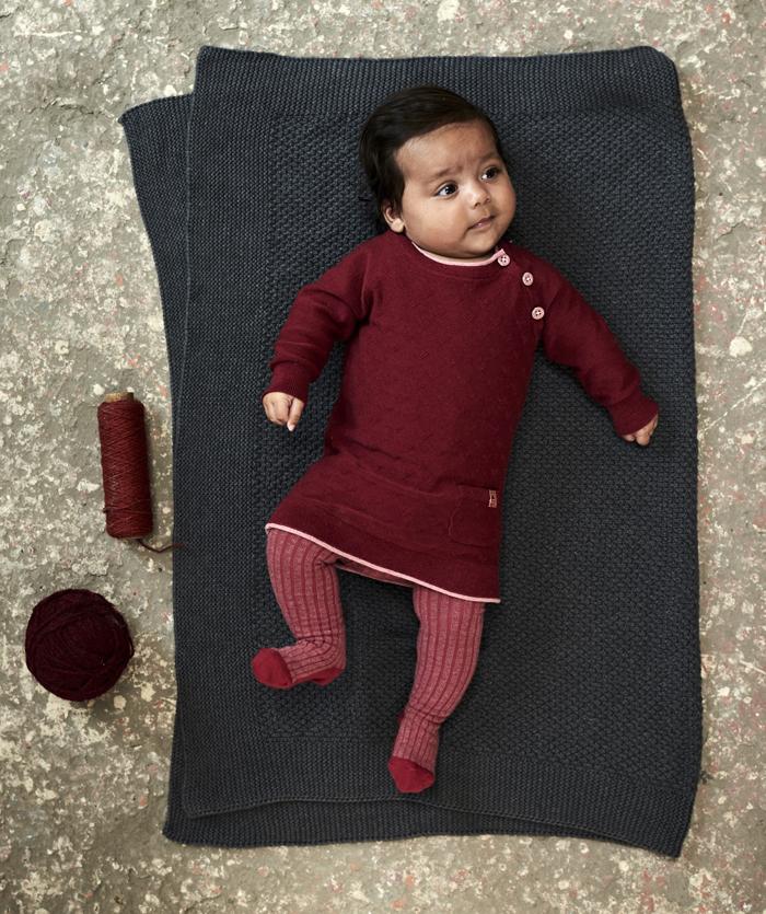 sweet petit by prenatal, baby meisjes kleding