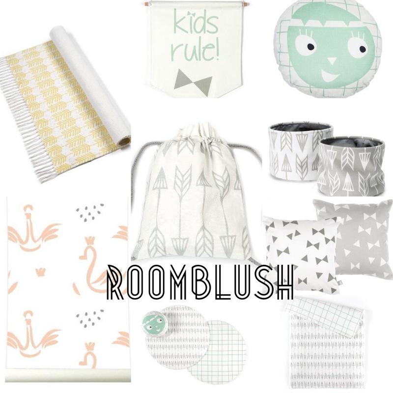 roomblush-hippe-baby-spullen-babykamer-accessoires