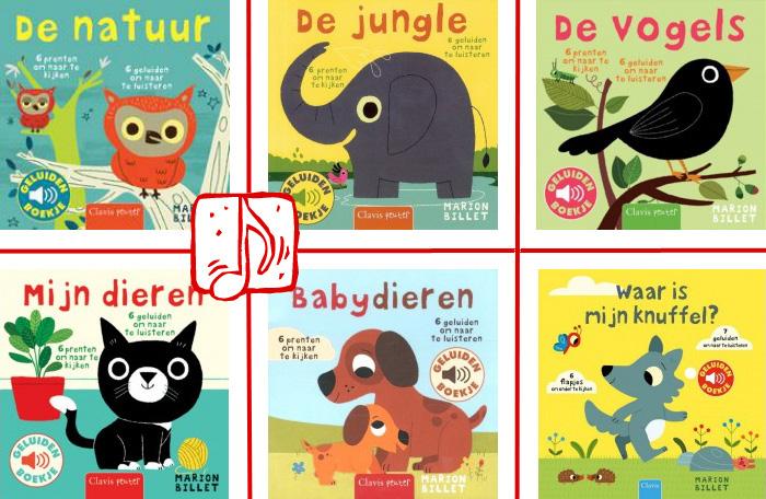 babyboekjes-baby-doe-boekjes