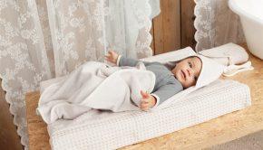 babyuitzet, koeka, babykleertjes, newborn kleertjes
