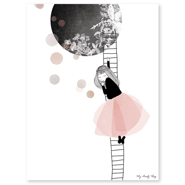 lilipinso-poster-luna-escalier