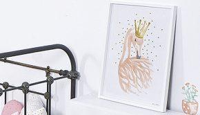 posters-voor-de-babykamer