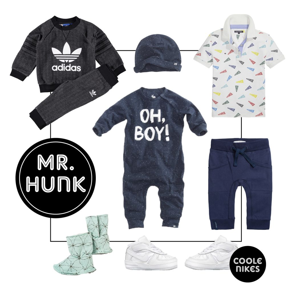 babykleding-jongen-babyboy