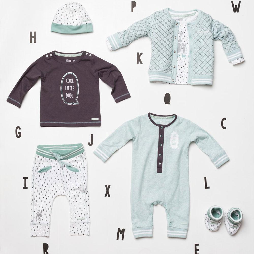 quapi-babykleding