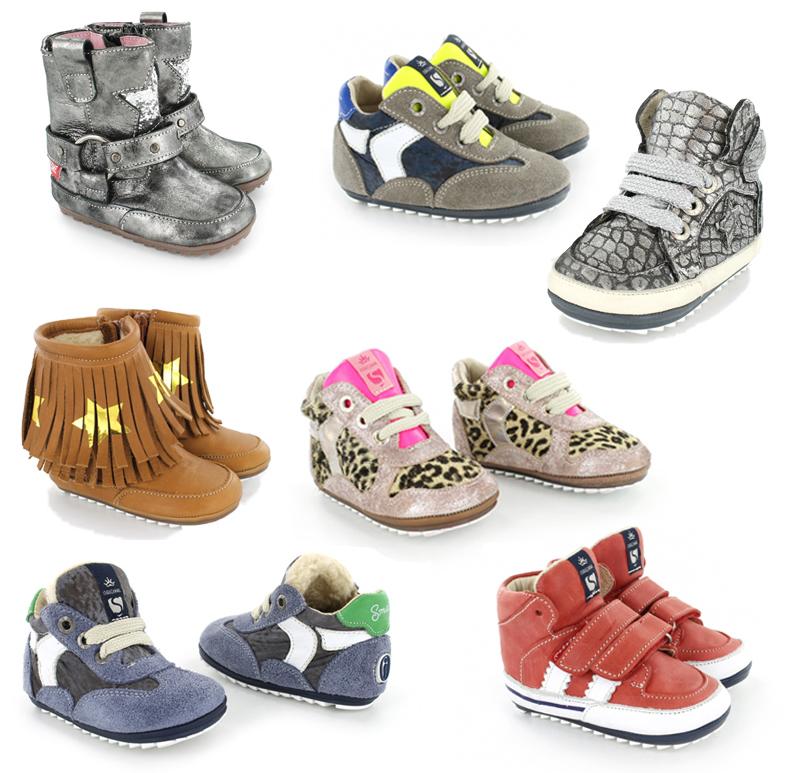 shoesme-babyschoentjes-eerste-babyschoentjes-copy