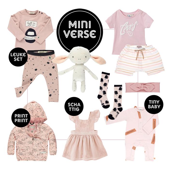 babykleding meisjes, baby meisje, babykleding