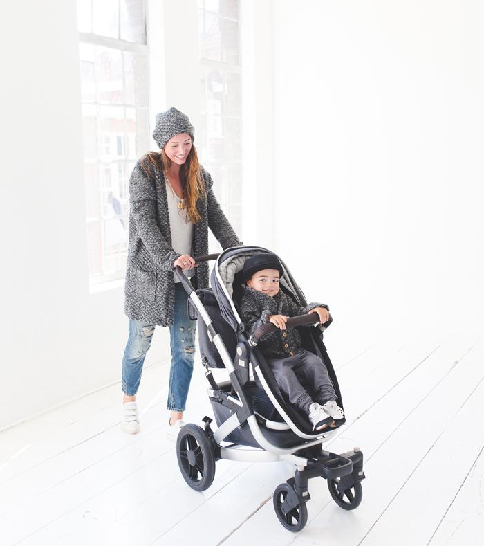 noeser-mama-vest-hippe-zwangerschapskleding
