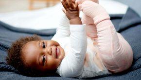 sweet petit babykleding