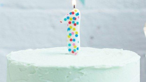 Baby S Eerste Verjaardag De Leukste Tips Voor Een Baby Feest