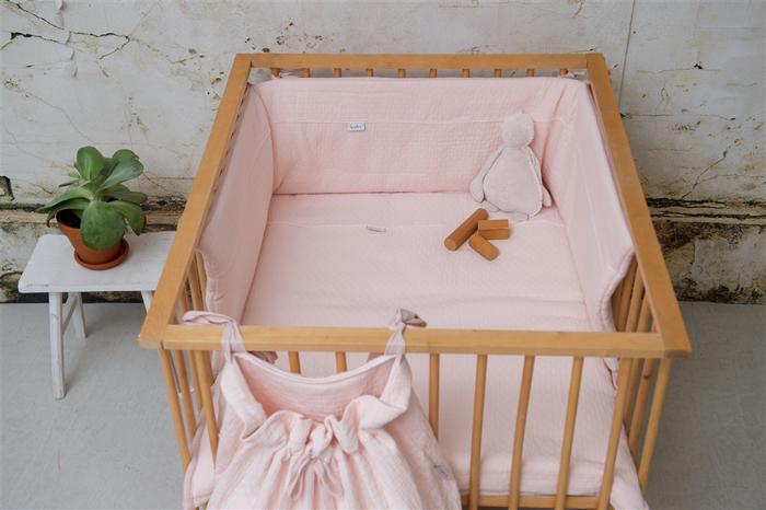 box accessoires, box aankleding, babylabel, babykamer