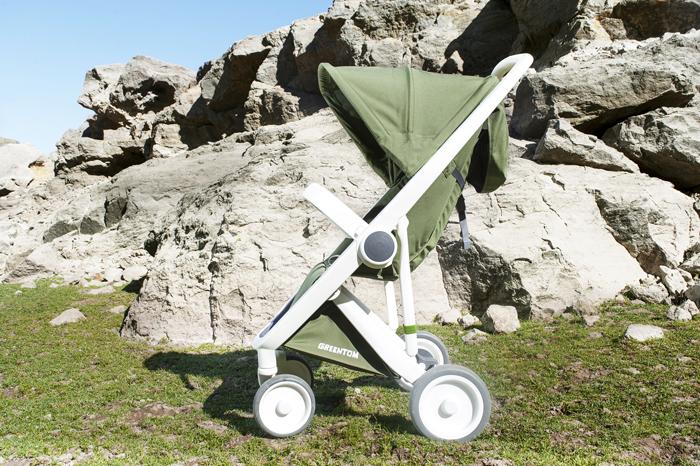 duurzame-kinderwagen