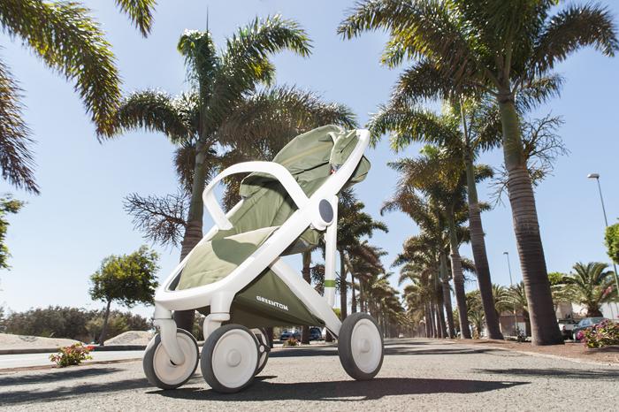 greentom-hippe-kinderwagen-duurzaam