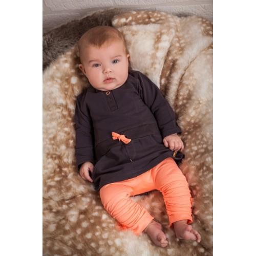 dirkje-babykleding-baby-meisje-winter2016-500x500