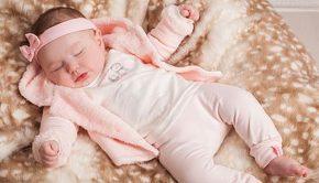 dirkje-babykleding-babykleding-jochieenmeiske