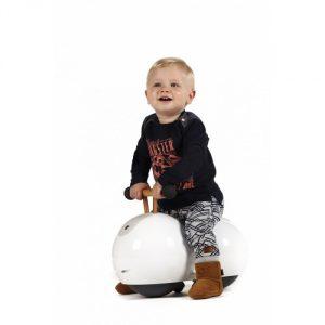 b-nosy-winter2016-online-babykleding-500x500