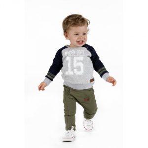 bnosy-online-babykleding-winter2016-500x500