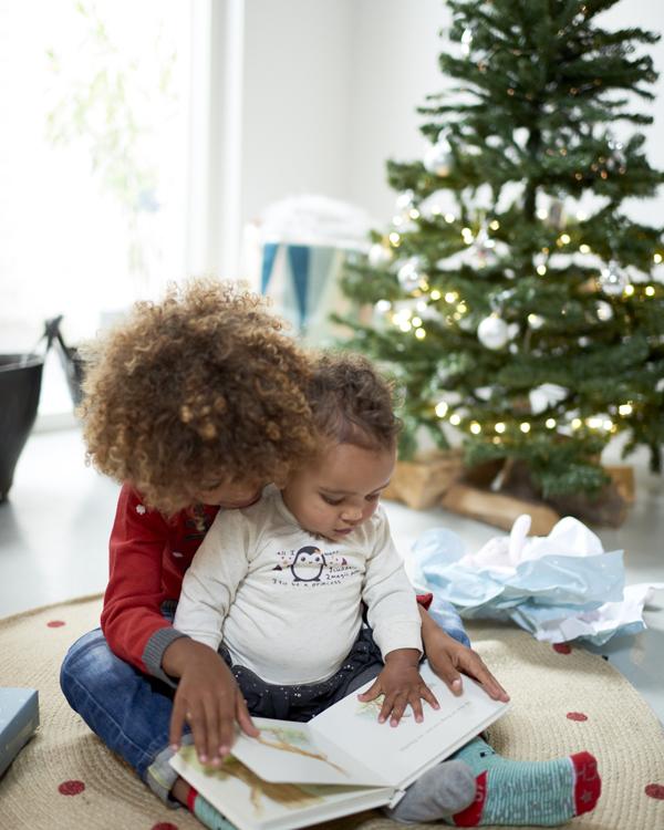 feestdagenstress-cadeauzoeker