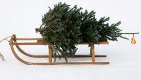 kerst-met-je-kleintje