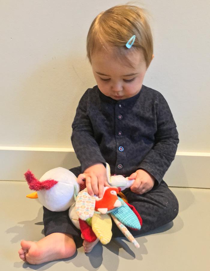 lilliputiens-babyspeelgoed-educatief-speelgoed