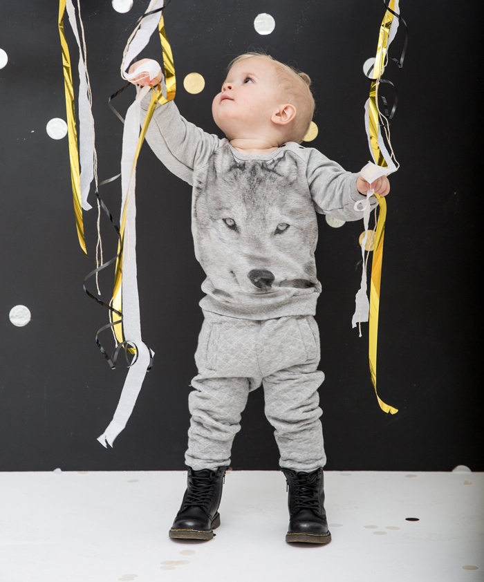 lucky-no7-nieuwe-collectie-winter-2017-zwartwit-babykleding