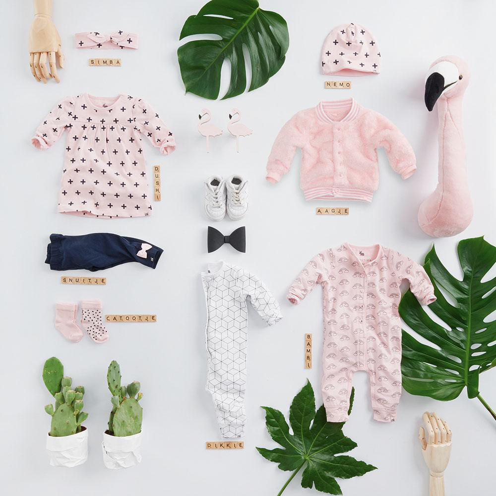 Winkelen voor voordelige Babykleding? Wij hebben geweldige Babykleding in de uitverkoop. Bestel nu voordelige Babykleding online bij topinsurances.ga!