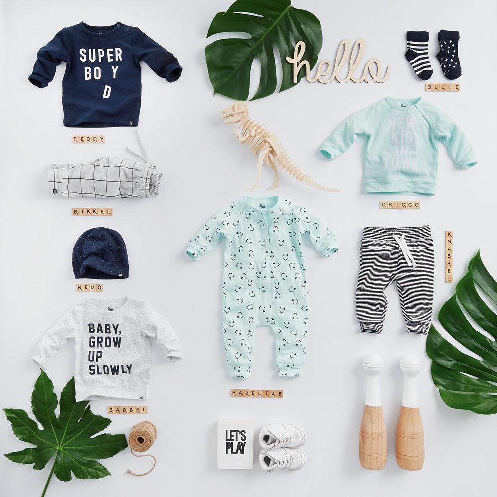 z8-z8-newborn-z8-babykleding