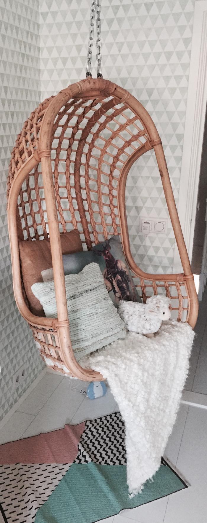mintgroene babykamer, binnenkijken bij, babykamer jongen, baby jongenskamer, babykamertje, babykamer styling, babylabel