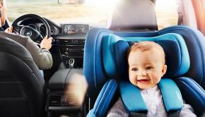 tips aanschaf autostoel