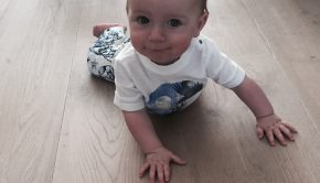 tumble n dry review