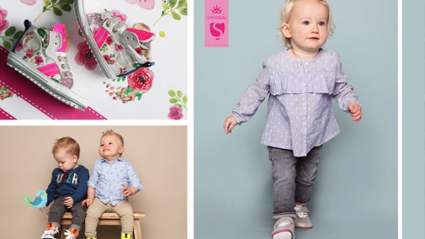 Shoesme babyschoenen, nieuwe collectie babyschoentjes