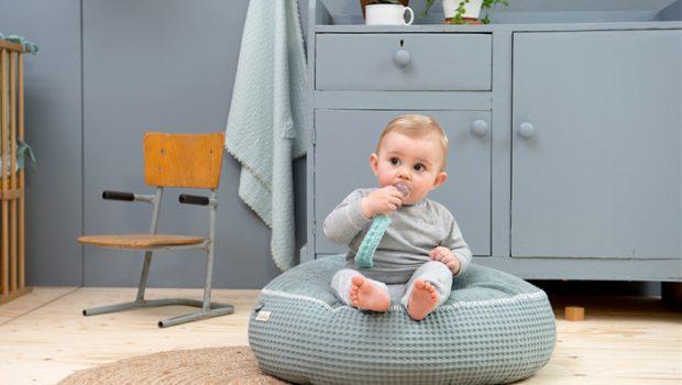 top 10 babycadeautjes, babycadeautjes, kraamcadeau