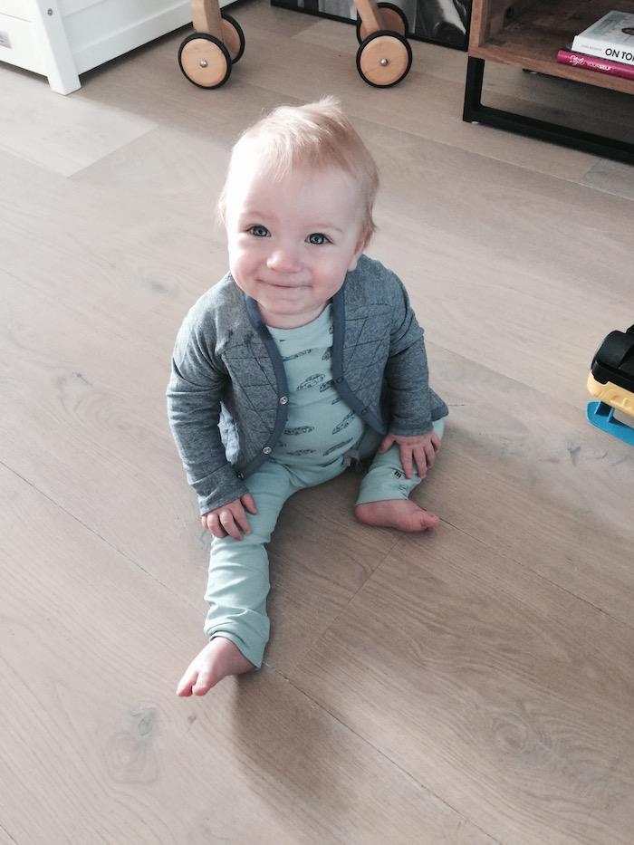 moodstreet babykleding