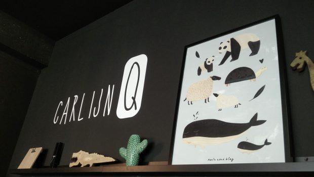 CarlijnQ Store