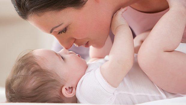 philips avent, moeder en kind, veiligheid