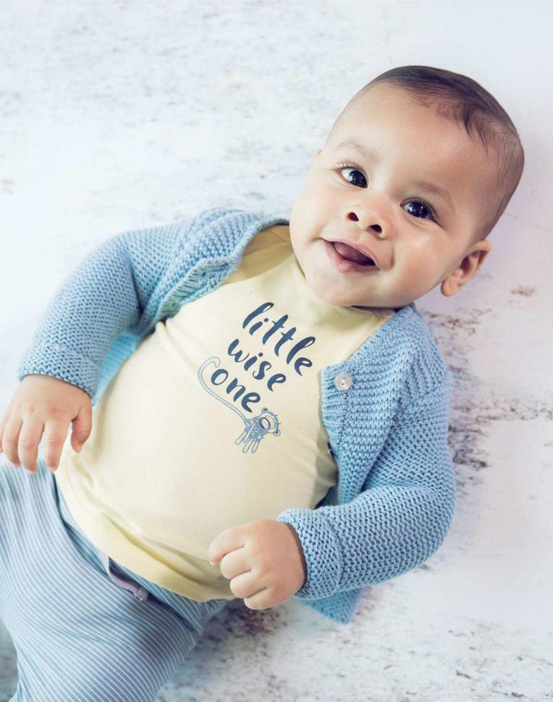 babycollectie moodstreet, moodstreet baby, babymeisje