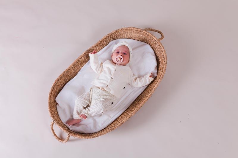 babykleding, panterprint babykleding, babykleding leopard print