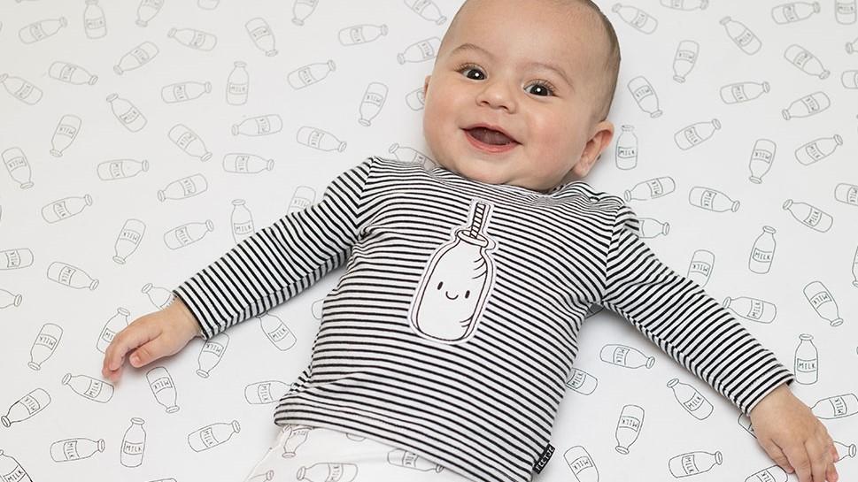 Feetje Kinderkleding.Feetje Nieuwe Collectie Zomer 2018 Babykleding Babylabel