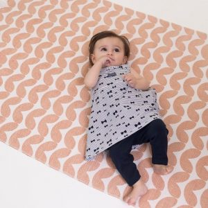 Stoere Babykleding Voor Meisjes.Feetje Nieuwe Collectie Zomer 2018 Babykleding Babylabel