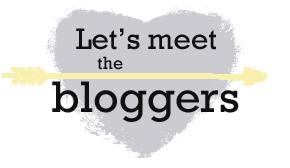 blogsite, mamabloggers, babybloggers, bloggers, zwangerschapsblog