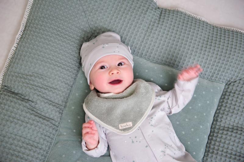 babyuitzet musthaves, babyspullen, uitzetlijst