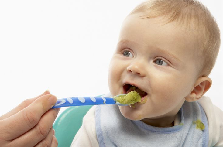 eerste-babyhapje-groente