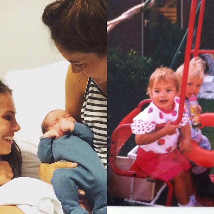moeders vertellen, net moeder, mamablog, babylabel, moederschap