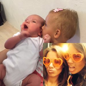 net moeder, mamablog, babylabel, moederschap