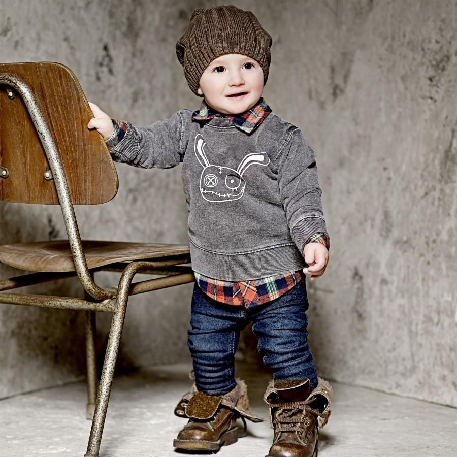 Rags Kinderkleding.Brand We Love Small Rags Kinderkleding Babylabel