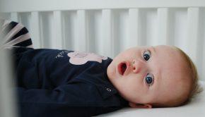 bess, bess babykleding, bess babykleding review, babylabel