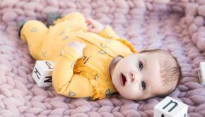 Tumble n Dry baby, tumble n dry babykleding, tumble n dry winter 2019-2020