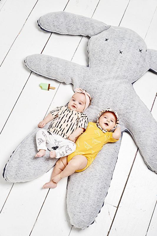 cadeautjes voor baby's