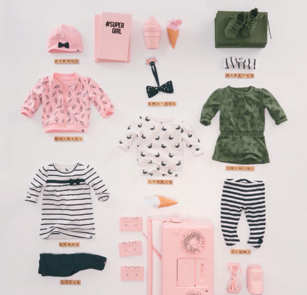 z8 newborn, z8, z8 zomer 2018, z8 babykleding