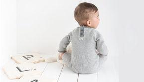 najaarsmode babykleding