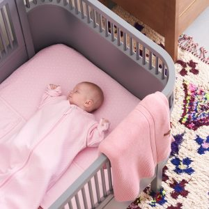 noppies home collectie babydekentje